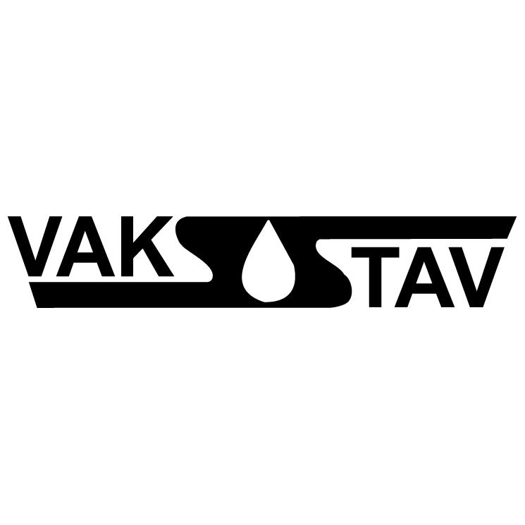 free vector Vakstav