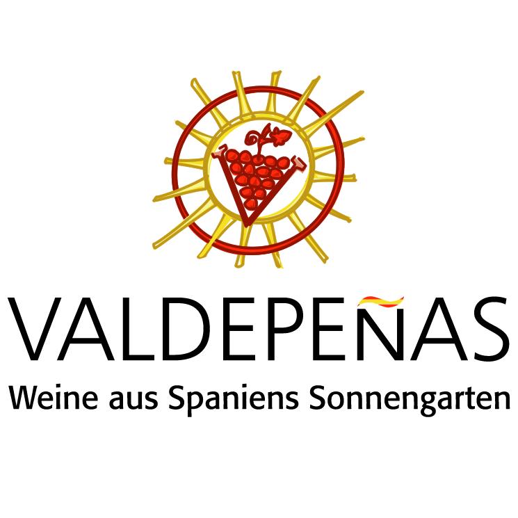 free vector Valdepenas