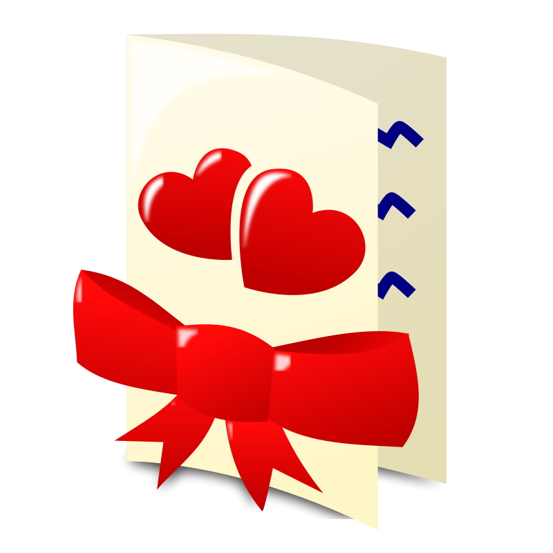 free vector Valentine Day Icon