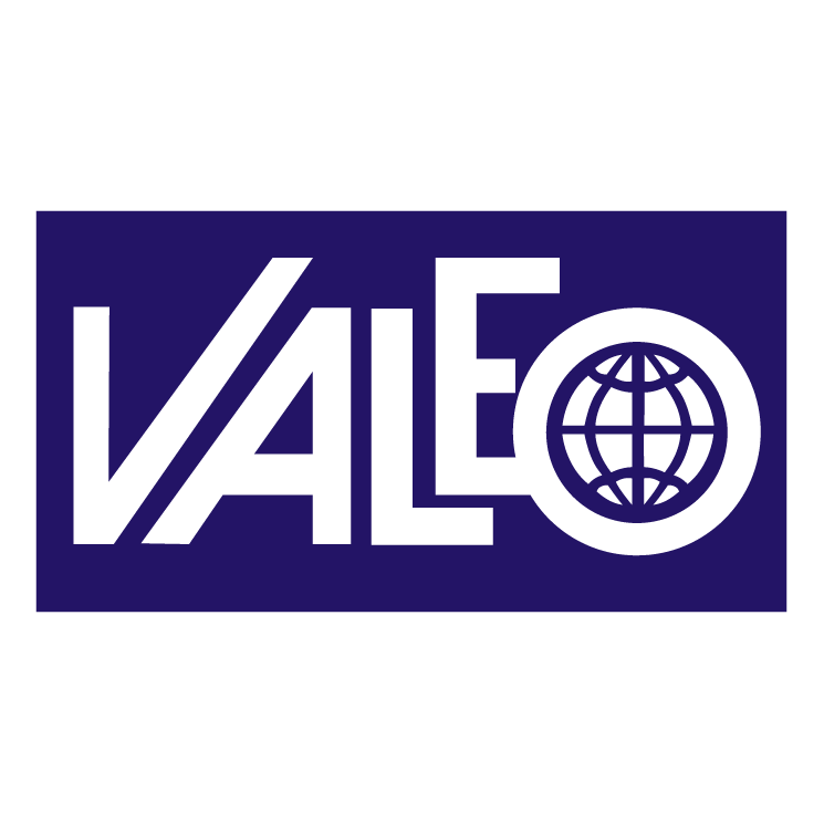 free vector Valeo 3