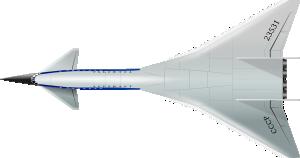 free vector Valessiobrito M Concept Above clip art