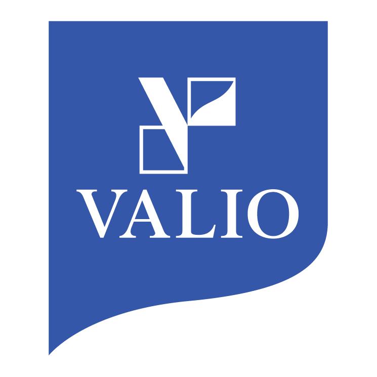 free vector Valio 0