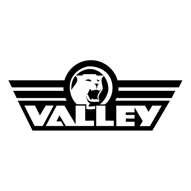 free vector Valley