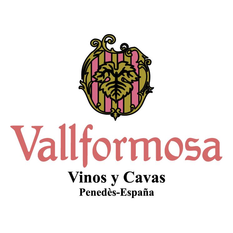 free vector Vallformosa