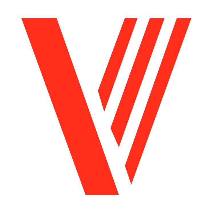 free vector Valora