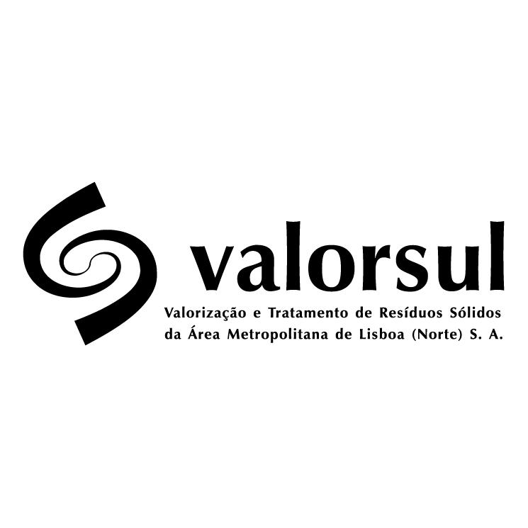 free vector Valorsul 0