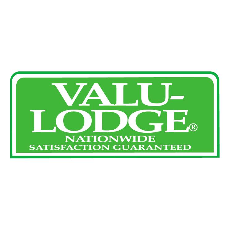 free vector Valu lodge