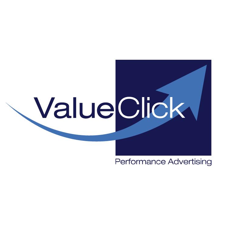 free vector Valueclick