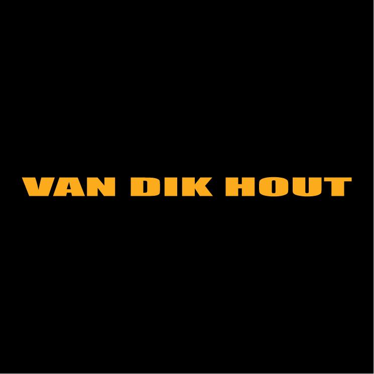 free vector Van dik hout