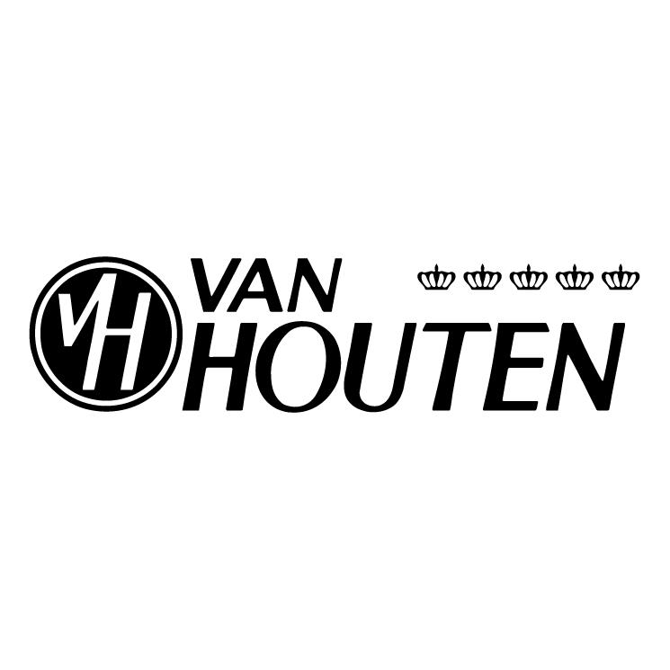 free vector Van houten 0
