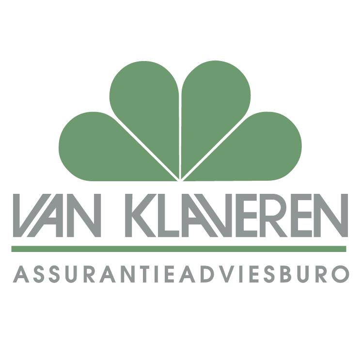 free vector Van klaveren