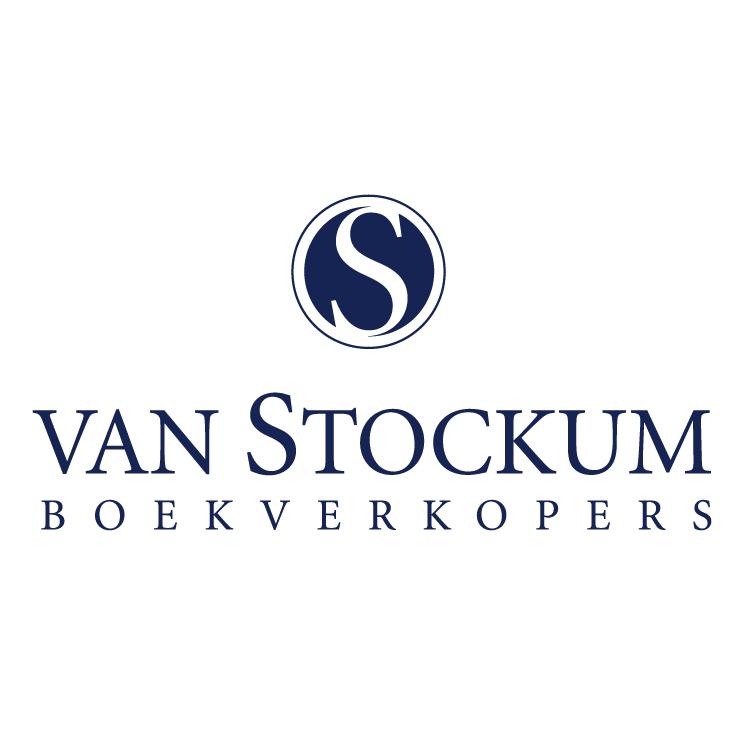 free vector Van stockum