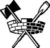 free vector Vancouver City Badge clip art