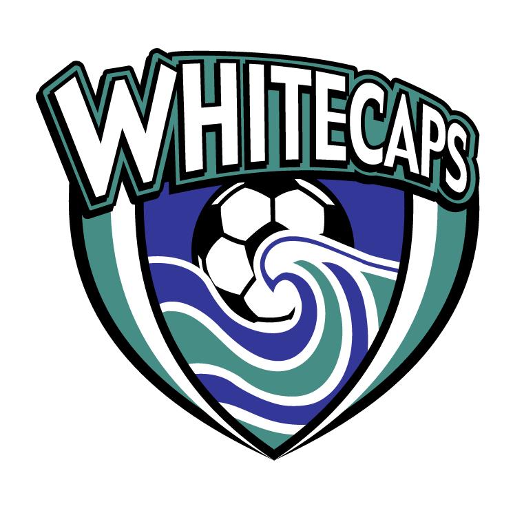 free vector Vancouver whitecaps 0