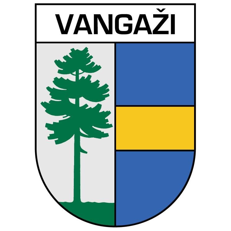free vector Vangazi