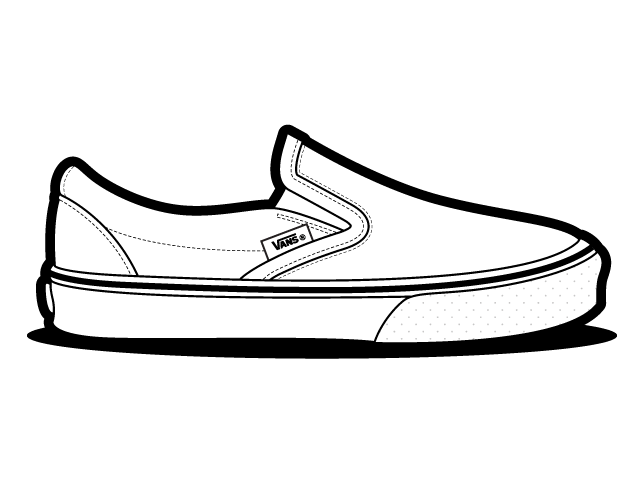 Vans Classic Slip On Shoes Vector Vans Classic Slip On 123695 additionally 14 Beautiful White Horse Photos likewise S 1022341 additionally Lego Batman Dc Super Heroes Desk L also Animated Clock Ticking. on beer 30 alarm clock vector