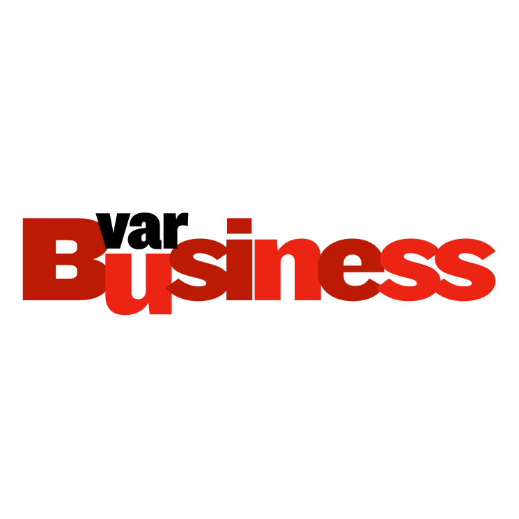 free vector Varbusiness