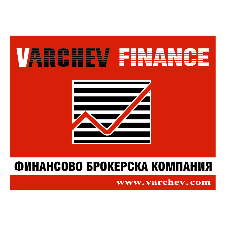 free vector Varchev finance