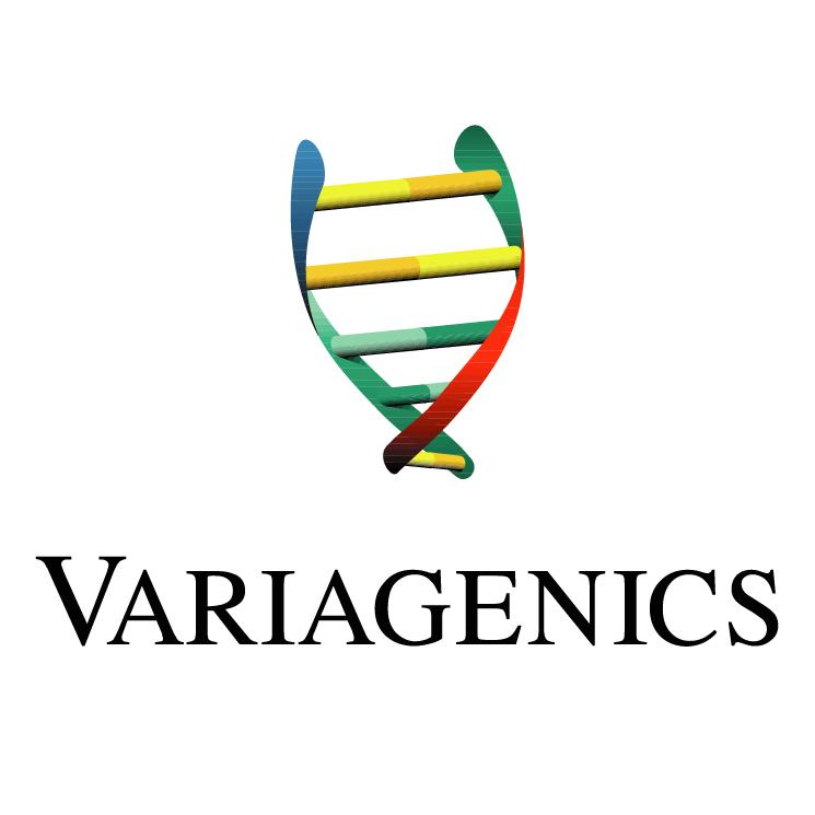 free vector Variagenics