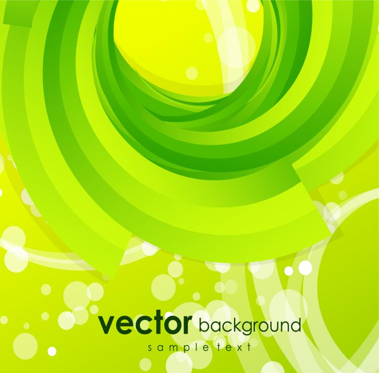 free vector Variety of useful background vector