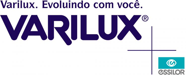 free vector Varilux 0