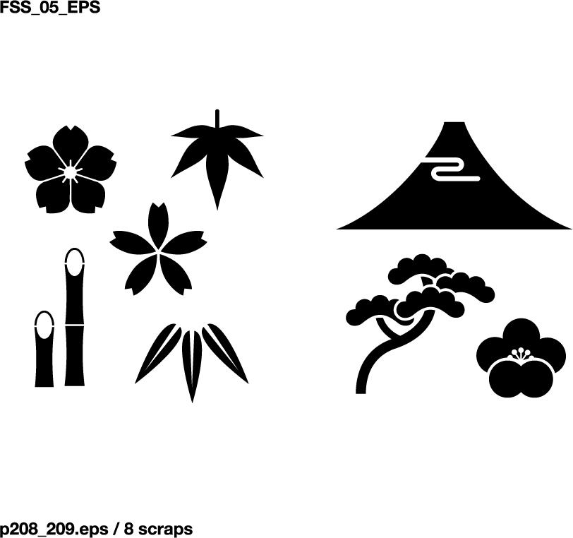 weather icons free vector 4vector