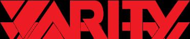 free vector Varity logo