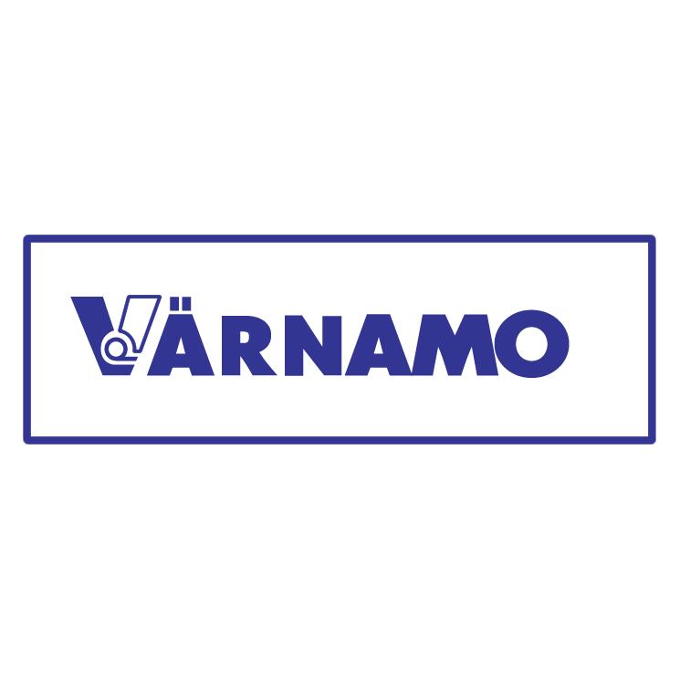 free vector Varnamo
