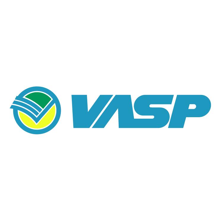 free vector Vasp 0