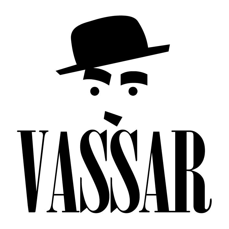 free vector Vassar