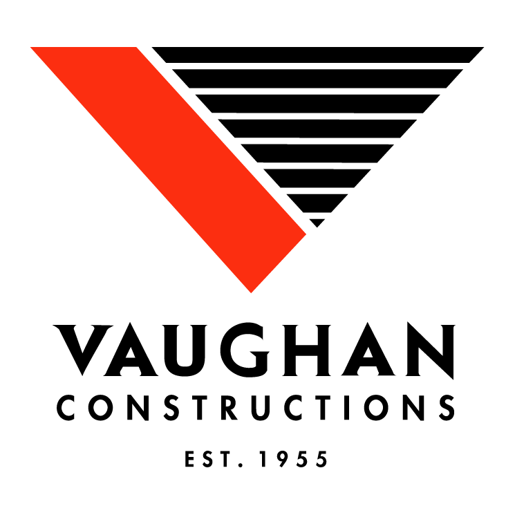 free vector Vaughan constructions