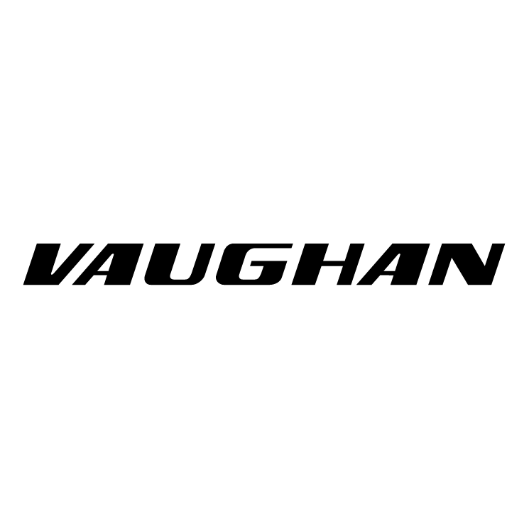 free vector Vaughan
