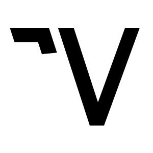 free vector Vaurien Black clip art