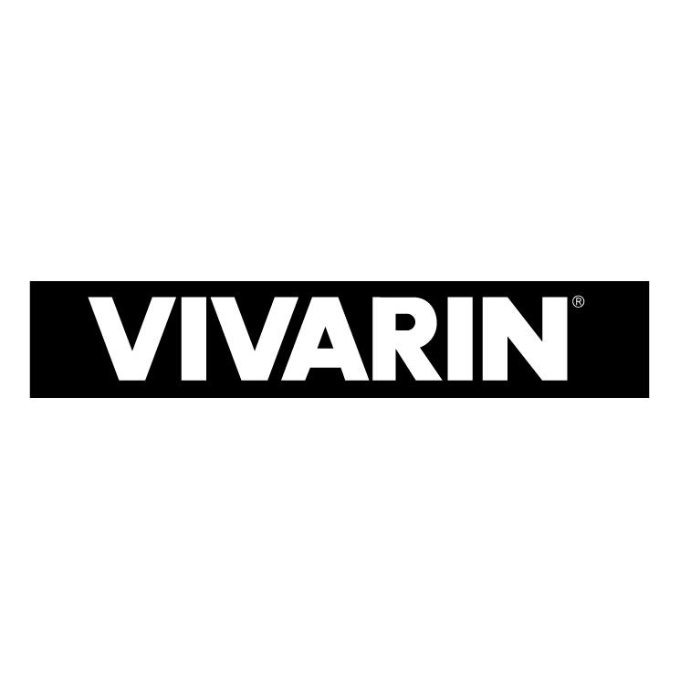 free vector Vavarin