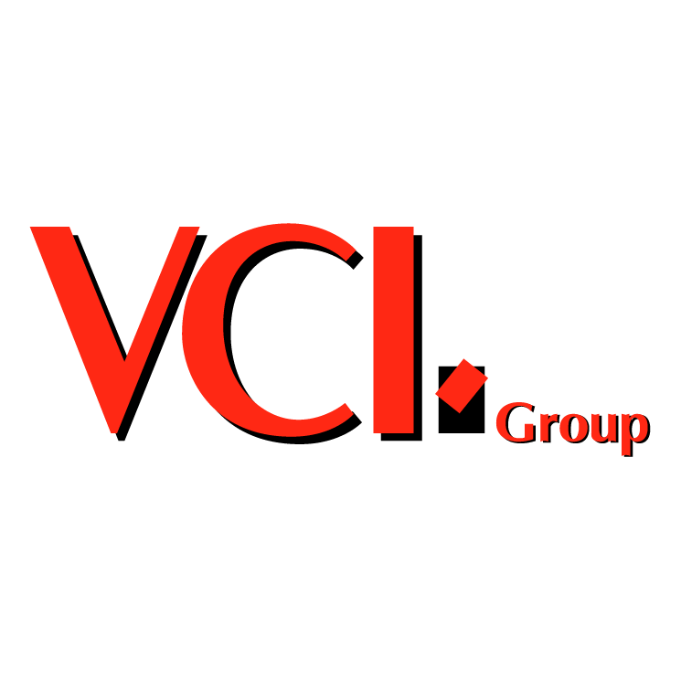 free vector Vci group
