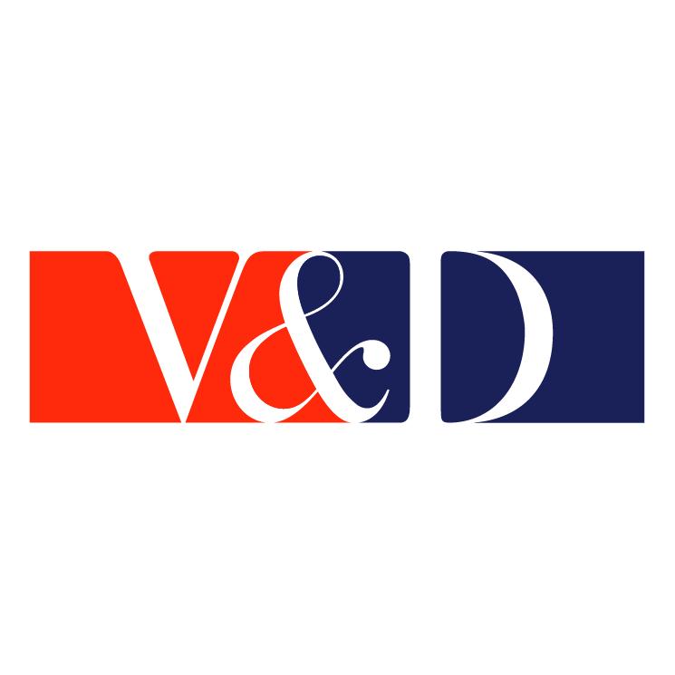 free vector Vd 0
