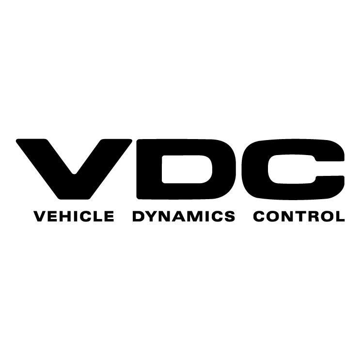 free vector Vdc 0