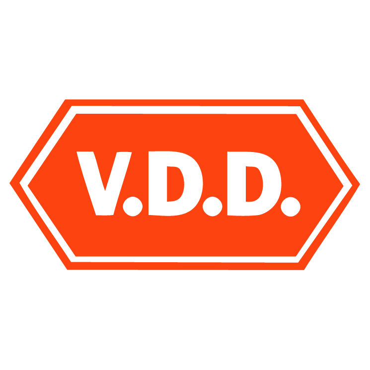 free vector Vdd