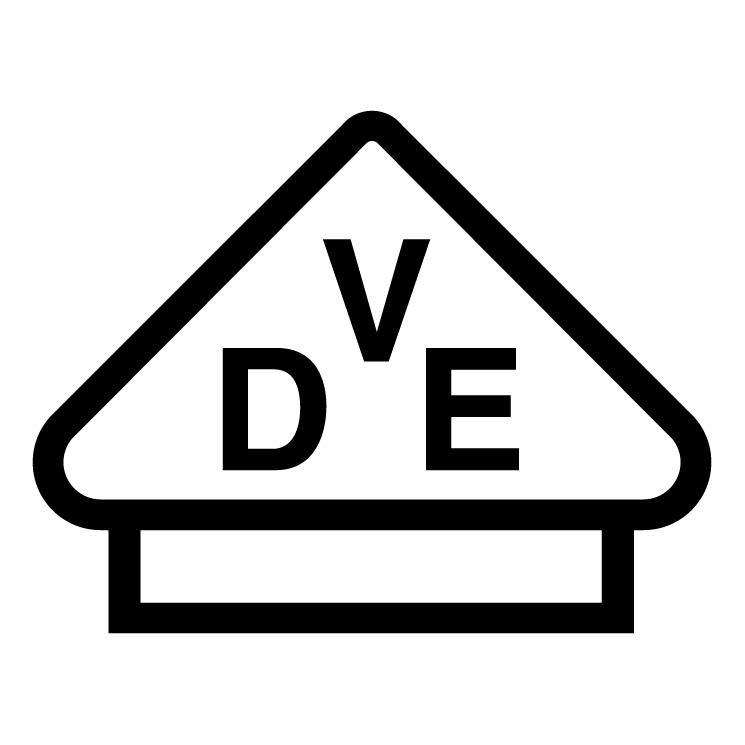 free vector Vde
