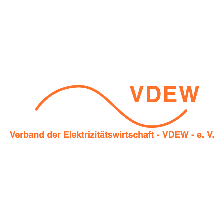 free vector Vdew