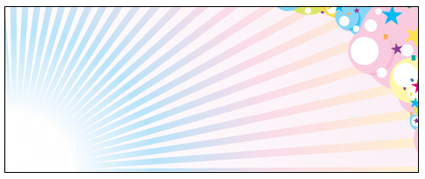 free vector Vector 3 background color to celebrate