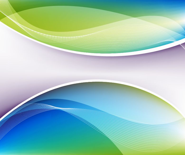 free vector Vector Abstract Design Background