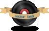 free vector Vector Beat Record clip art