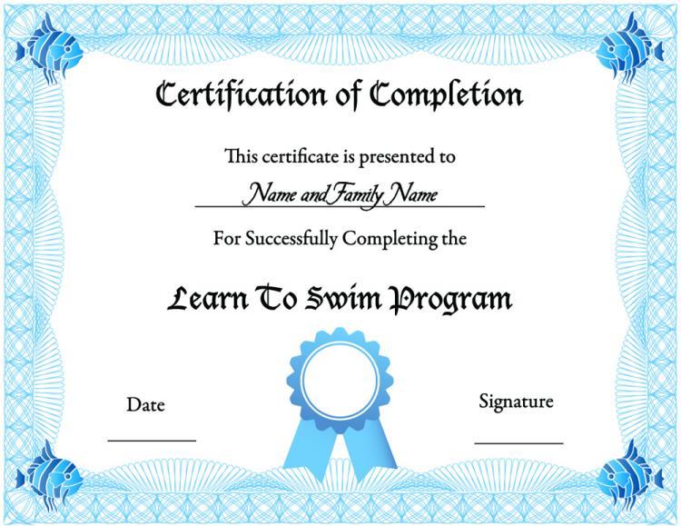 Certificate vector template 28 images vector award certificate templates certificate design for Vector certificate