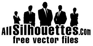 free vector Vector Grunge Cityscape