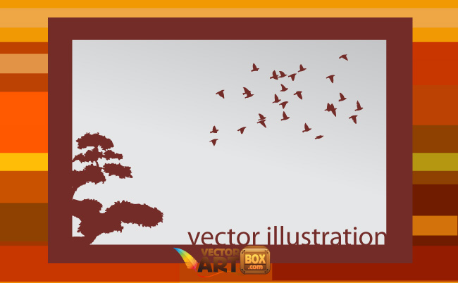 free vector Vector Illustration