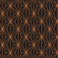free vector Vector traditional pictorial series  11-Tile Diwen