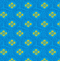 free vector Vector traditional pictorial series 7 -Background patterns