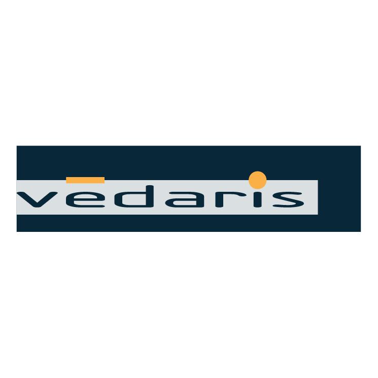 free vector Vedaris 0