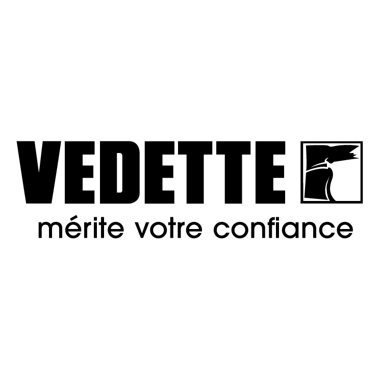 free vector Vedette